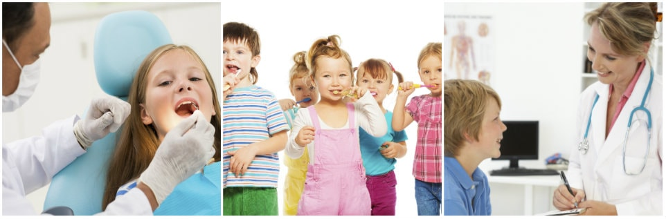 Pediatric Dentistry - Mark A  Lawrence, D D S , P C  and M  Caroline