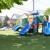 Apple Montessori Schools & Camps - Edgewater