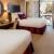 Portola Hotel & Spa