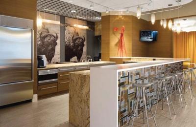 details interior design 403 18th st 200 virginia beach va 23451