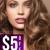 Moler-Hollywood Beauty Academy