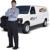 Custom Comfort Heating & Air Conditioning Inc