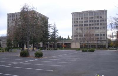 Donovan, Jeffery L - Palo Alto, CA
