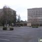 Wakefield, Jedediah A - Palo Alto, CA