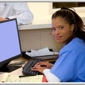 Woodbine Rehabilitation & Heathcare Center - Alexandria, VA