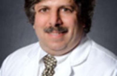 Schwartz Evan Md - Maspeth, NY