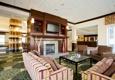 Hilton Garden Inn Winchester - Winchester, VA