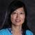 Dr. Sue J Lee, MD