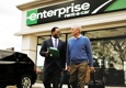 Enterprise Rent-A-Car - New Orleans, LA