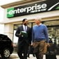 Enterprise Rent-A-Car - Hayward, CA