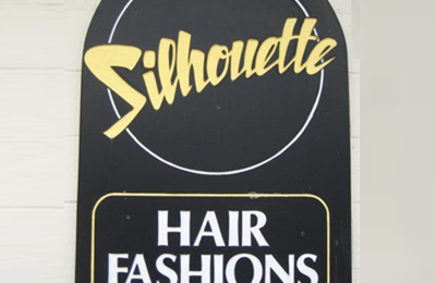 Silhouette Hair Fashions - Newton, KS
