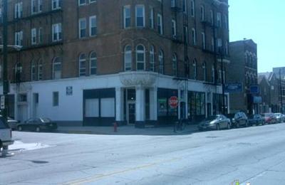 M & D Property Management - Chicago, IL