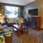 Best Western Plus Sterling Hotel & Suites - Charlotte, NC