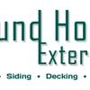 Sound Home Exteriors