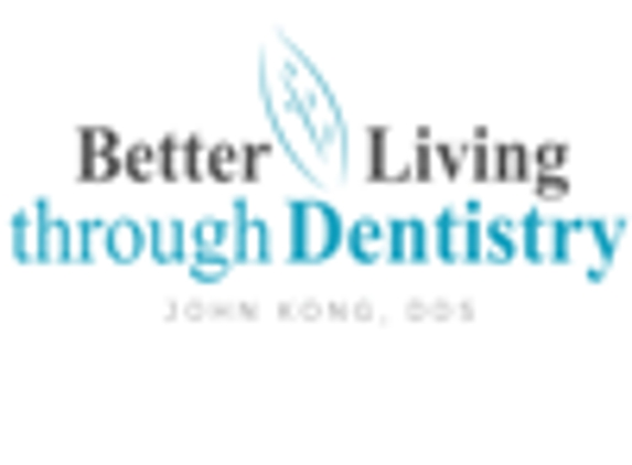 Better Living Through Dentistry™ : John Kong, DDS - New York, NY