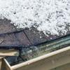 Denver Roofing Experts