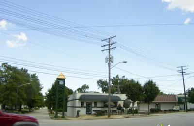Arthur's - Cleveland, OH