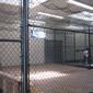 Abacherli  Fence Company - Soquel, CA