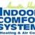 Annette Hale's Indoor Comfort Systems, Inc.