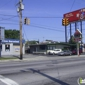 Sal's Menu Restaurant - Cleveland, OH