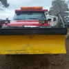 ZAPS Towing.Recovery snow Removal