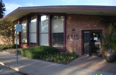 Junior League Of Palo Alto Inc. - Menlo Park, CA