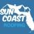 Sun Coast Roofing