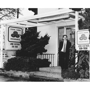 John Kistner - State Farm Insurance Agent
