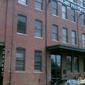 Cannon Design - Baltimore, MD
