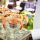 Finding Flavor Catering & Events