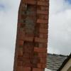 Chimney Cricket Chimney Sweeps