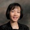 Dr. Da-Thuy T Van, DO