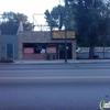 New Fue City Restaurant - CLOSED