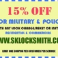 SK Houston Locksmith - Houston, TX