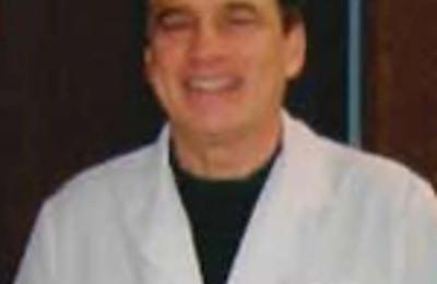 Silverman Richard Dr - Encino, CA