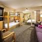 Portofino Inn And Suites Anaheim - Anaheim, CA
