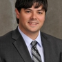 Edward Jones - Financial Advisor:  Greg MaBee Jr