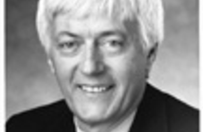 Dr. Richard R Hill Jr, MD - Sunnyvale, CA