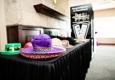 Celebration Entertainment - Grand Rapids, MI