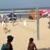 Wanna-Wanna Beach Bar & Grill