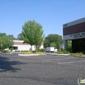 Professional Asbestos/Lead Service - Pleasanton, CA