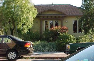Charles J Caruana DDS - Redwood City, CA
