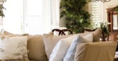 Celtic Cleaning & Home Solutions - Villa Park, IL