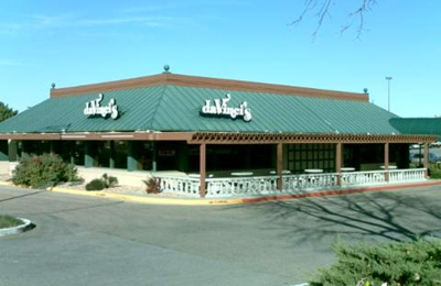 China Buffet & Mongolian Grill - Lincoln, NE