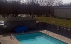 Riverfront Lodge Burkesville