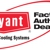 Peterman Heating, Cooling & Plumbing Inc.
