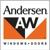 Andersen Windows & Doors Dealer