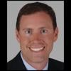Mike Davis - State Farm Insurance Agent