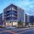 Solis Southline Apartments