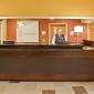 Holiday Inn Timonium - Lutherville Timonium, MD